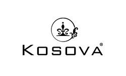 Web Tasarım KosovaLdt Kurumsal Site
