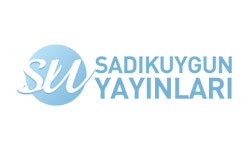 Web Tasarım Sadıkuygun Eğitim Yayınları