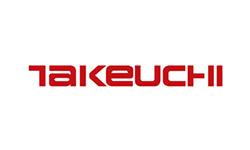 Web Tasarım Takeuchi Kurumsal Site