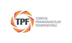 Web Tasarım Türkiye Perakendeciler Federasyonu