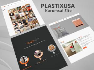 Plastixusa